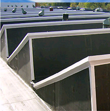 Roofing Concepts Ri Roofing Contractor RI MA CT - Roofing Concepts